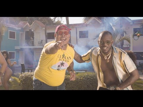 Download Bulin 47, Ceky Viciny - Deja De Hablar De Mi (Video Oficial)
