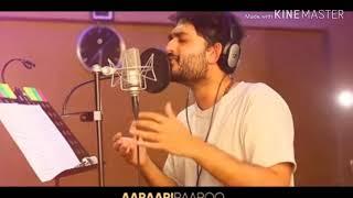 Kannana kanne | 8D music | Sid Sriram | viswasam