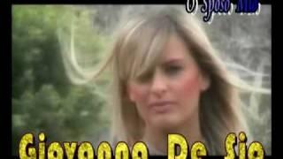 GIOVANNA DE SIO  O SPOSO MIO  videoclip.wmv.flv