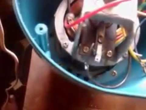 Watch on braun wiring diagram