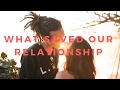 The Best Relationship Advice! // 5 Love Languages
