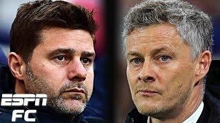 Worse move: Getting rid of Mauricio Pochettino or keeping Ole Gunnar Solskjaer? | Extra Time