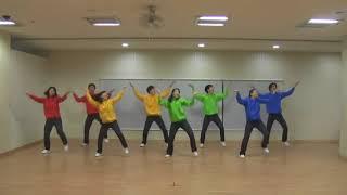 Jump - IYF