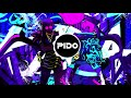 K/DA - POP/STARS (Dubstep Remix) | [Pido Remix]