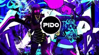 K/DA - POP/STARS (Pido Remix) | [Dubstep Remix]