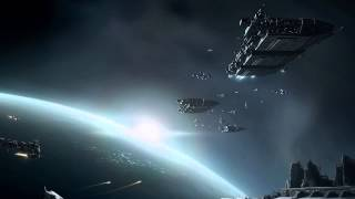 12 Hours - EVE Online Soundtrack