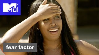 'Parenting Skills' Official Sneak Peek | Fear Factor Hosted by Ludacris | MTV