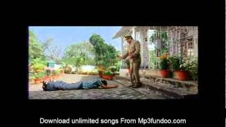 Bubble Gum 2011 theatrical trailer Full HD New hindi Movie Based on School Life