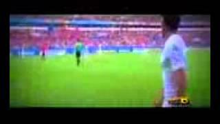 Download Video اهداف Ù...باراة الجزائر وكوريا الجنوبية 4 2 عصاÙ... الشوالي MP3 3GP MP4