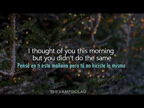 New Hope Club  - Whoever He Is (Lyrics | Traducida al Español)