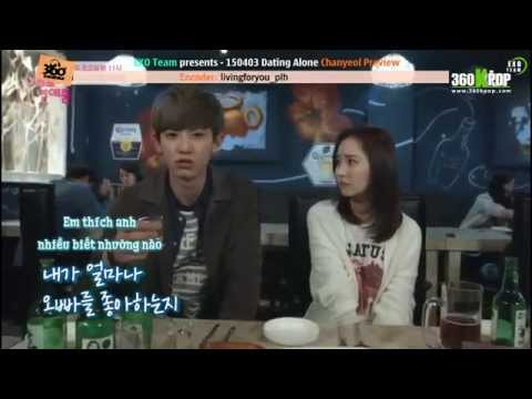 MEMBACA PERCINTAAN SUHO DAN IRENE || 90% COCOK?! || K-Go Kpop Indigo Shipper from YouTube · Duration:  25 minutes 17 seconds