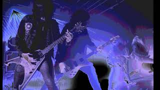 Arch Enemy A Fight I Must Win Guitar Backingtrack