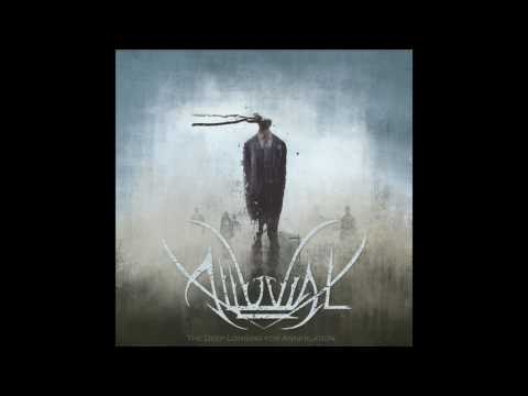 Alluvial - As the Crow Flies