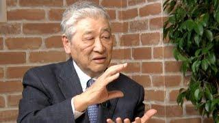 【ダイジェスト】野口悠紀雄氏:平成の失敗を活かせる令和にしよう