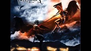 Fireland - Believe