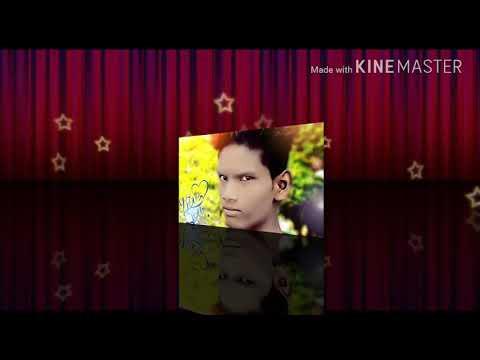 Dj Sandeep Cg Mandla Mix