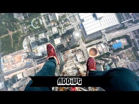 Addivt - ABC (Look at Me ~ Bass Boosted) *Free Download*