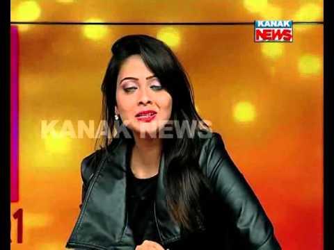 FEMINA MISS INDIA Bhubaneswar Audition