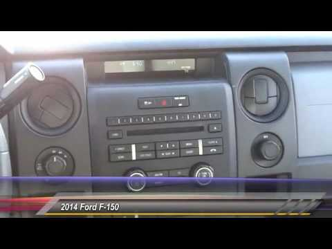 2014 ford f 150 hemet beaumont menifee perris lake. Black Bedroom Furniture Sets. Home Design Ideas