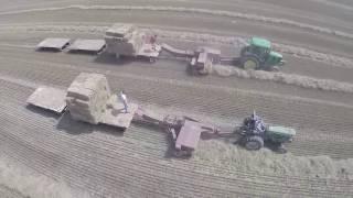 Nowoczesne Rolnictwo Europa, Kanada, USA 33