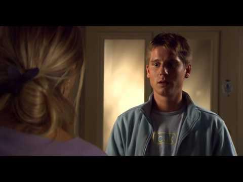 Anja efter Viktor: Kærlighed ved første hik 3 - Trailer