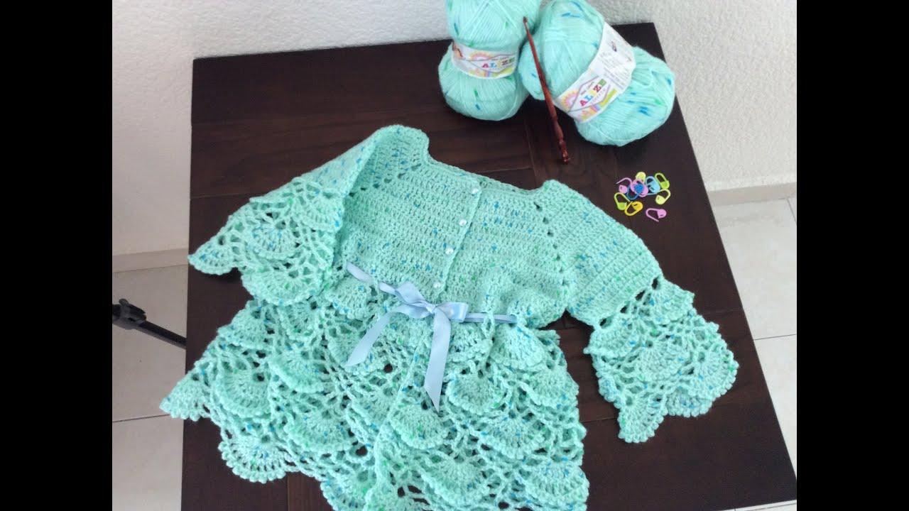 Excelente Los Patrones De Crochet Rápidas Y Fáciles Para ...