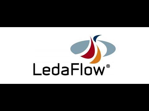 LedaFlow v2.7 Release