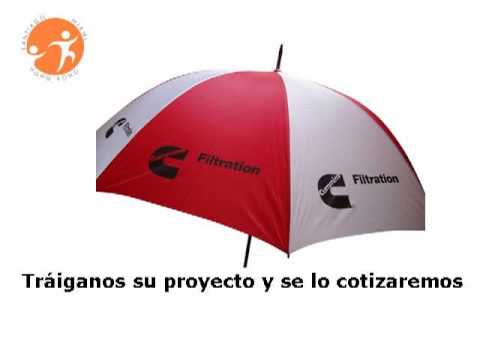 Golf Regalos Publicitarios www.grupoadm.cl Tel. 492 95 06 - YouTube f8323115ea4f5