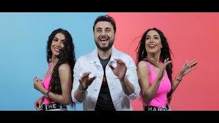 Sevil Sevinc ft  Nurlan Tehmezli - Mashup   Resimi