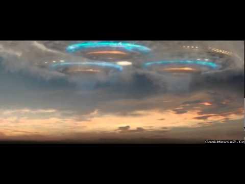 PK Movie Part 11/11 Amir Khan thumbnail