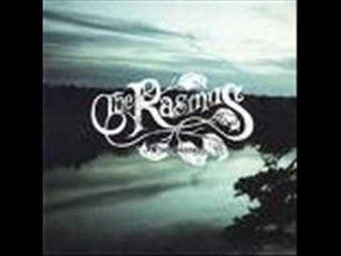 The Rasmus-No Fear