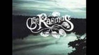 The Rasmus No Fear