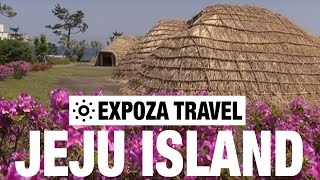 Jeju Island Vacation Travel Video Guide