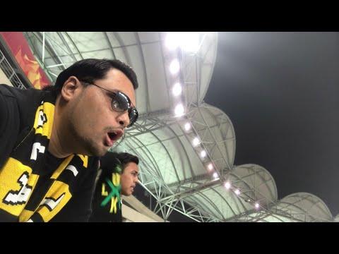Malaysia   AFC U23 Championship 2018   Malaysia vs Saudi Arabia   Shanghai   Changshu