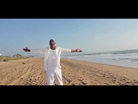 Onesimus Muzik - Looking For Somebody (Official Video) Malawi Tube