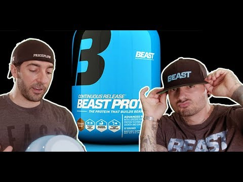 protein-for-beasts-👹-beast-protein-powder-review-(2018)
