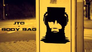 JTG - Body Bag