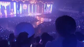 ????(GFRIEND) Memoria (Korean Ver.) ??? ?? ?? GoGoGo (????)