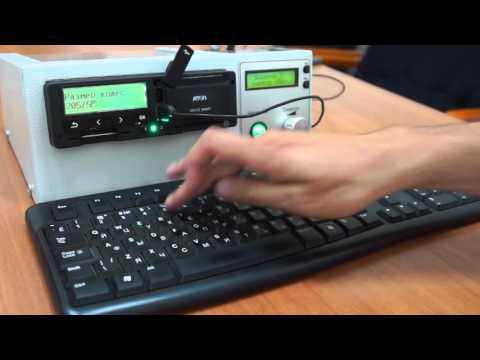 Как управлять компьютером с помощью клавиатуры Горячие