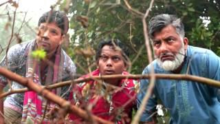 মোসারফ করিম !! বাংলা হাসির নাটক!!!! হাস প্রান খুলে হাসুন !!!! !!! জৌতিকা জৌতি !!!!