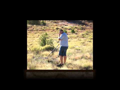 New Mexico Treasure Hunters Association