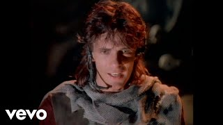 Rick Springfield - Bop &#39Til You Drop