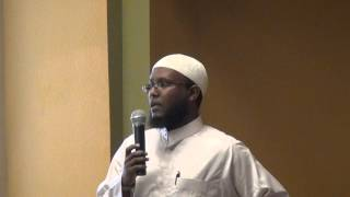 xaflad summer dugsiyeedka islamic center of st cloud mn