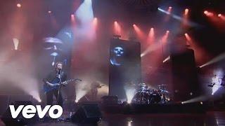 Soda Stereo - Imágenes Retro (Me Verás Volver Gira 2007)