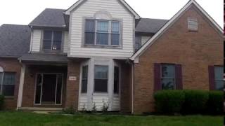 Beautiful 4 bedroom home for rent in Jefferson Farms!