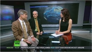 Fukushima Three Years Later: Myths & Misconceptions | Interview with Tim Judson and Kevin Kamps