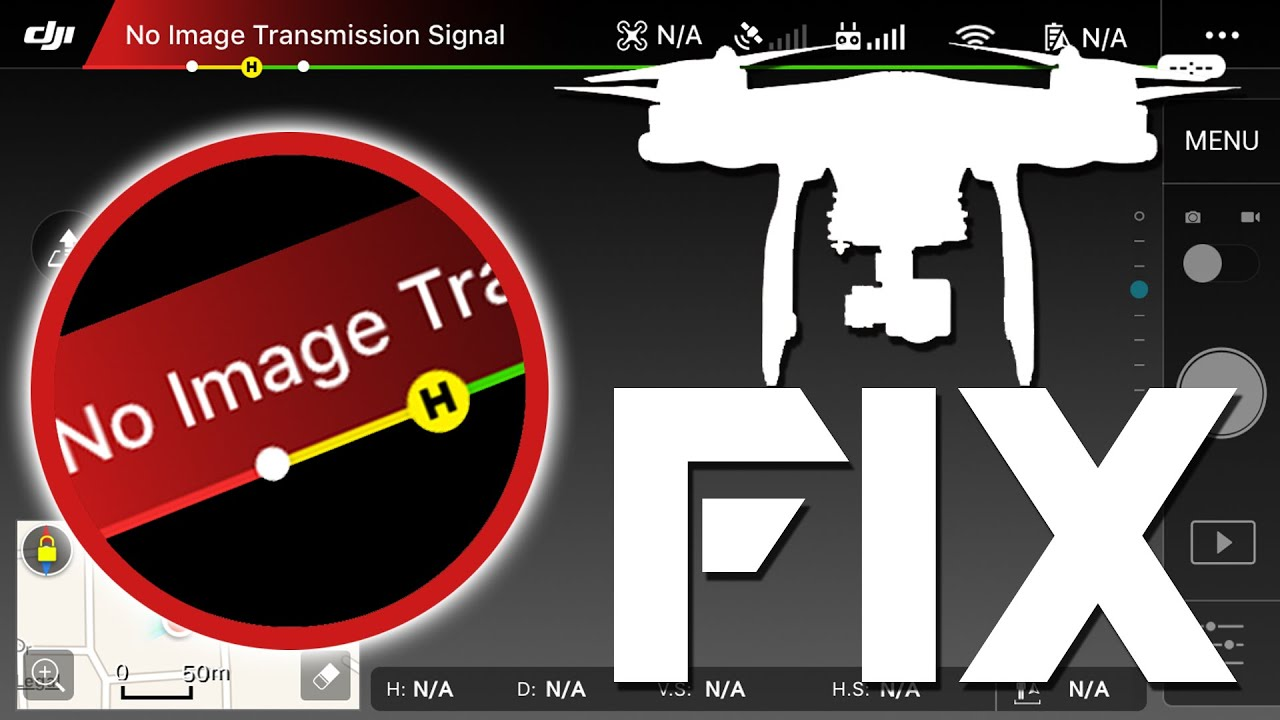 transmission troubleshooting video