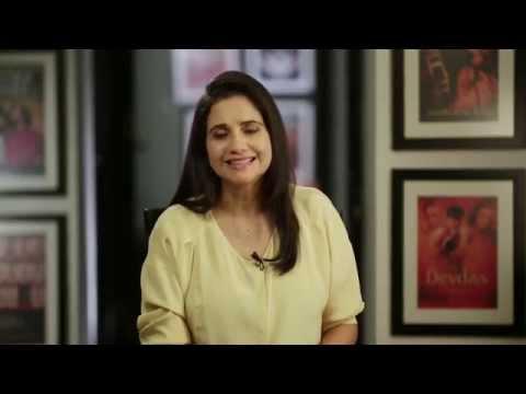 Action Jackson   Movie Review   Anupama Chopra