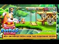 "Great Puppy Escape ""Adventure Games"" Android Gameplay Video"