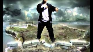 Rohff - A Bout Portant